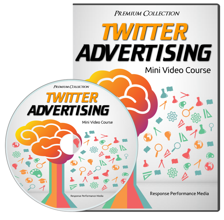Twitter Ads product image