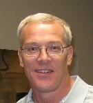 Russ G