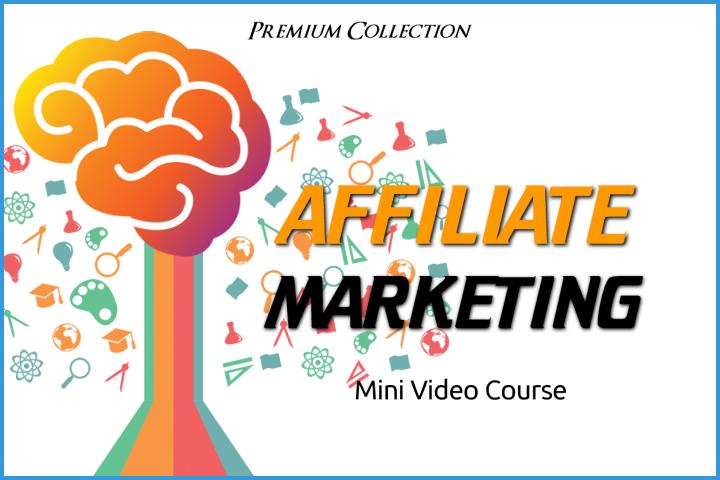 Affiliate Marketing thumb