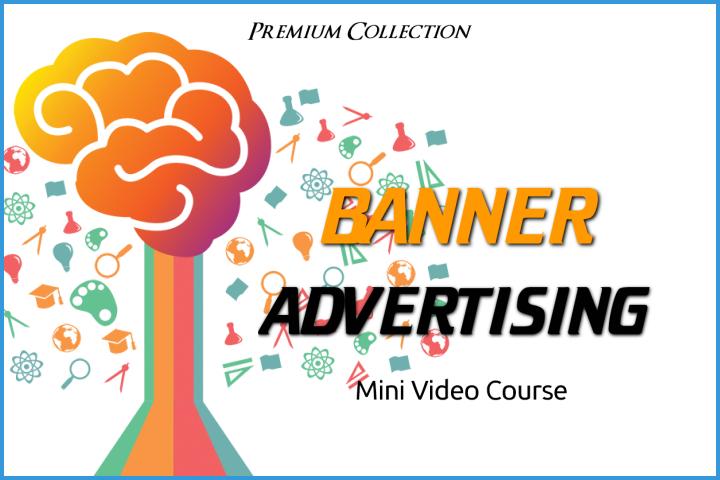Banner Ads thumb