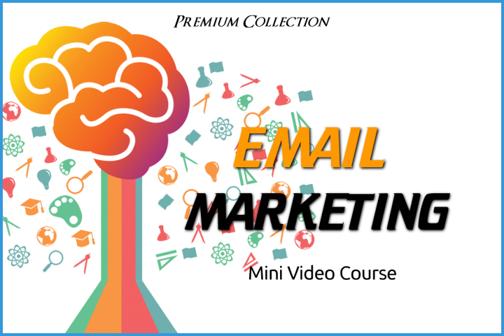 Email Marketing thumb