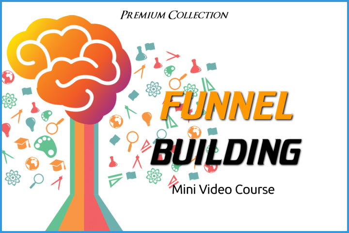 Funnel Building thumb