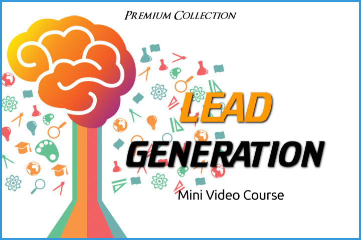Lead Generation thumb