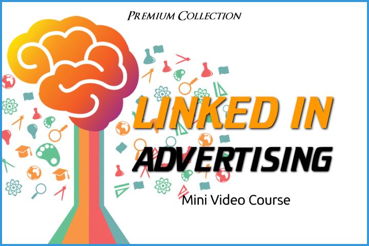LinkedIn Ads thumb