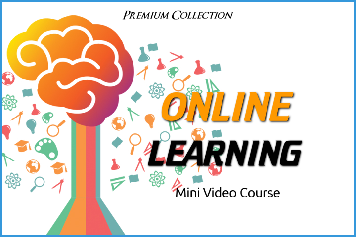 Online Learning thumb
