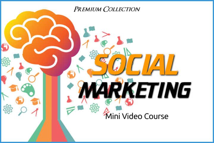 Social Marketing thumb