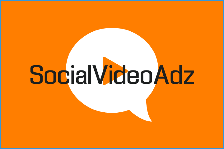 Social Video Adz thumb