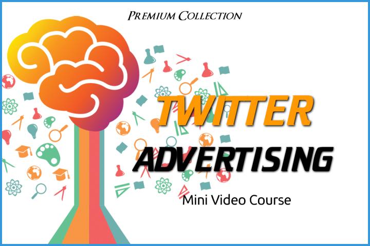 Twitter Ads thumb