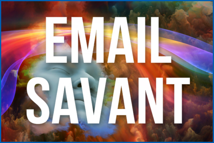 Email Savant product thumb